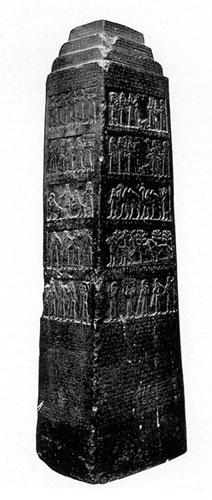 Black-obelisk-1
