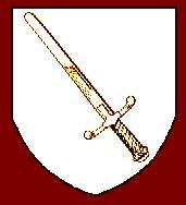 simeon1
