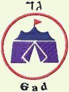 gad symbol2